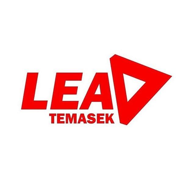 Lead Ambassadors (LeadAmbassadors) Profile Image   Linktree