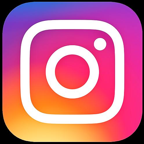 @pulimevega Instagram Link Thumbnail | Linktree