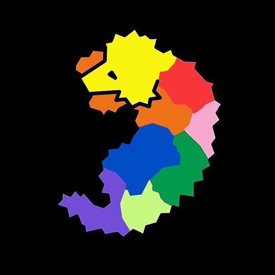 @fuzzycomma Profile Image | Linktree