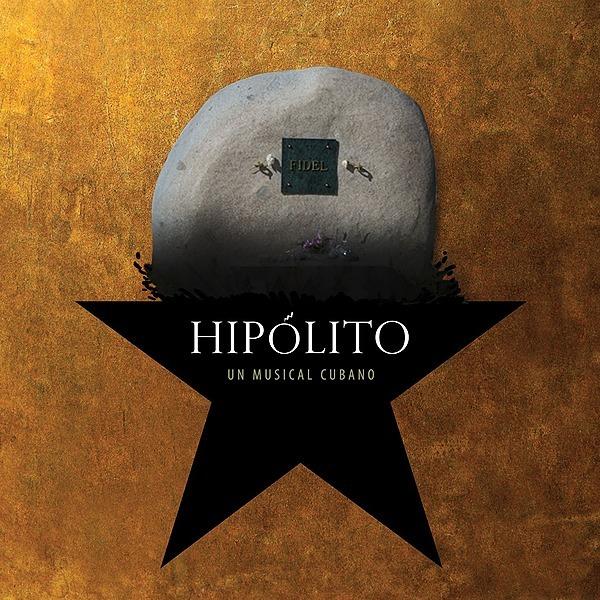 Hipólito: Un musical cubano