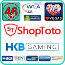 SHOPTOTO DAFTAR / LOGIN Link Thumbnail   Linktree