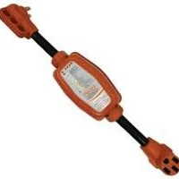 Welcome To TCHRpro!!! Arcon 50 amp 240 v RV Surge Protector Link Thumbnail | Linktree