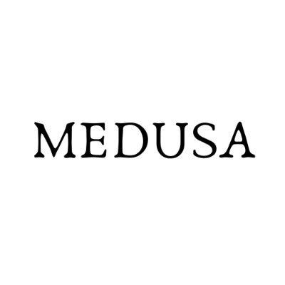 @medusacreatives Profile Image   Linktree