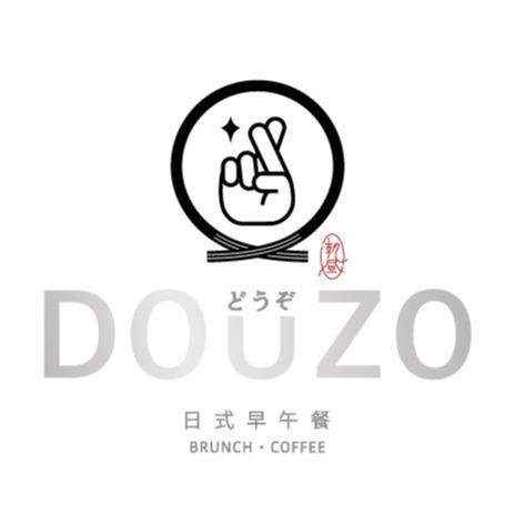 @douzo2020 Profile Image | Linktree