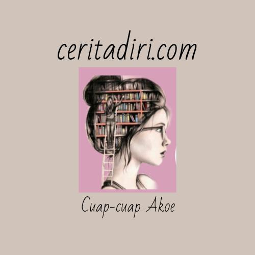 @audyjo CUAP CUAP AKOE - Blog Link Thumbnail   Linktree