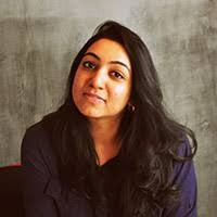 Reema Ahmad on Healing from Abuse and Inner-awakening