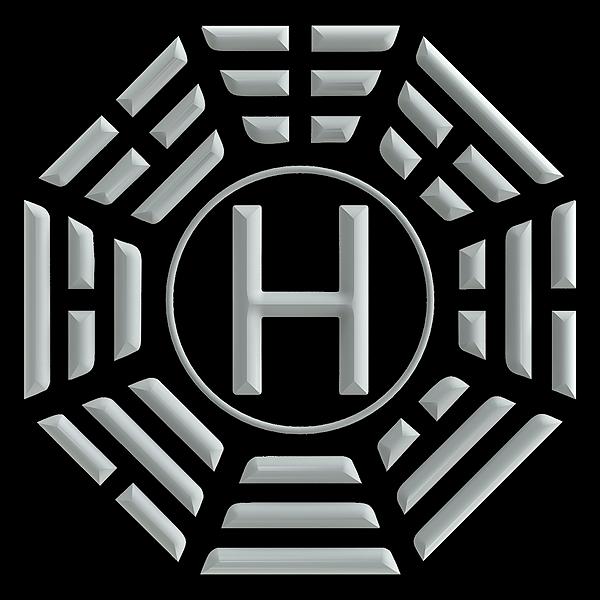 @helicrew-worldwide HELICREW 官方網站 Link Thumbnail | Linktree