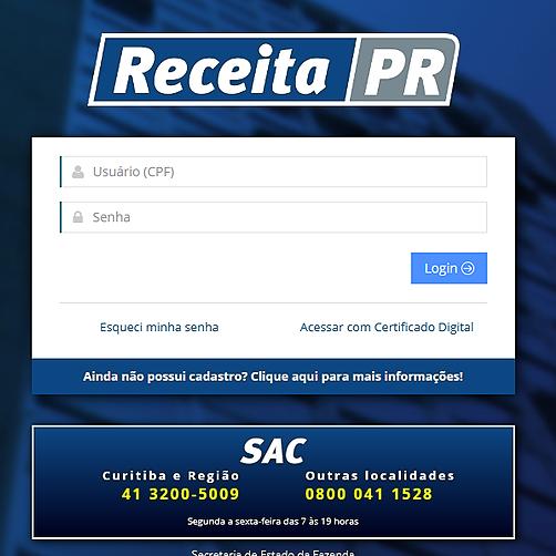 @salacafelandia NOTA FISCAL - COMERCIO E INDUSTRIA MEI  Link Thumbnail | Linktree
