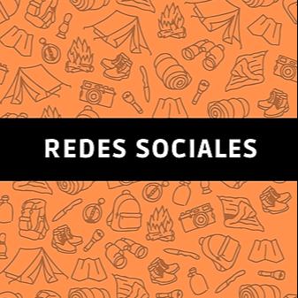 ¡ SUMATE A FOGON ! AREA DE REDES SOCIALES Link Thumbnail | Linktree