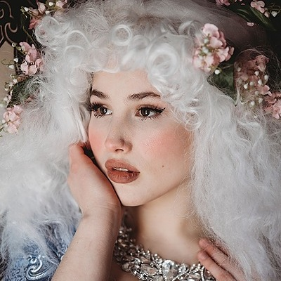 @valerielighthart Profile Image | Linktree