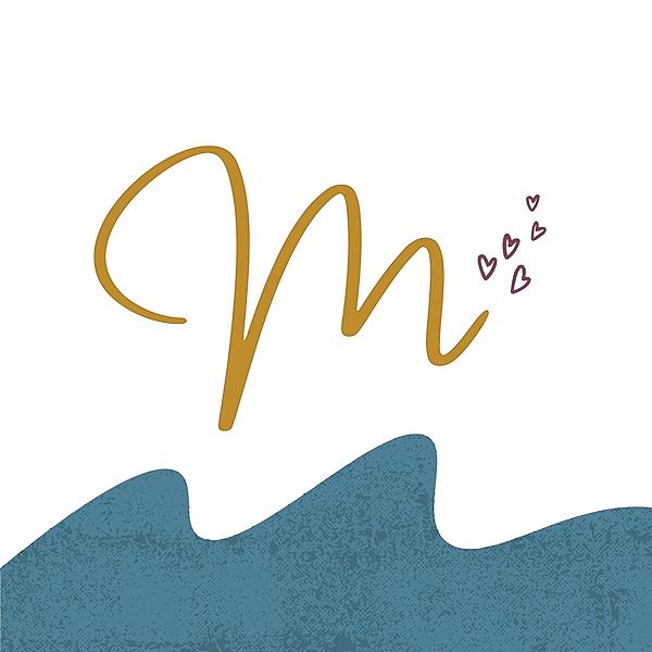 @momsformentalhealth Profile Image | Linktree