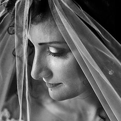 Danilo Coluccio WEDDING STORIES Link Thumbnail   Linktree