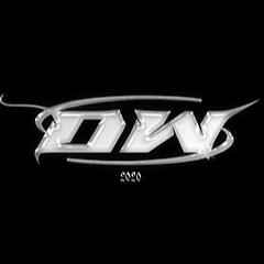 DIGITALWAV PROJECTS (digitalwav) Profile Image   Linktree