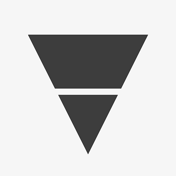 Inaiah Lujan (Inaiahlujan) Profile Image | Linktree