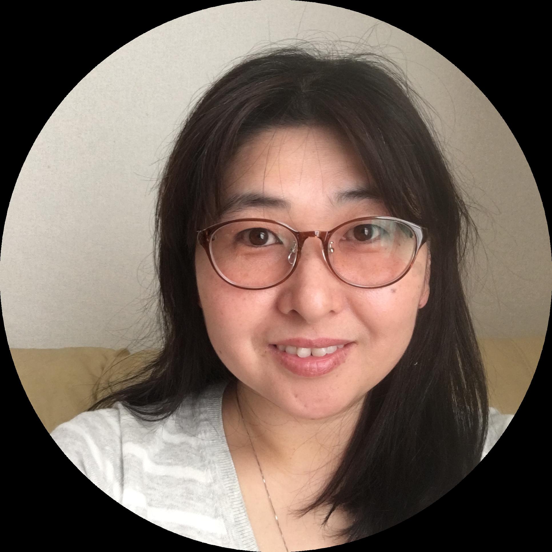 @noriko.kaneko.92 Profile Image | Linktree
