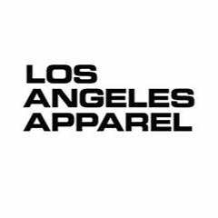@Losangelesapparel_global Profile Image | Linktree