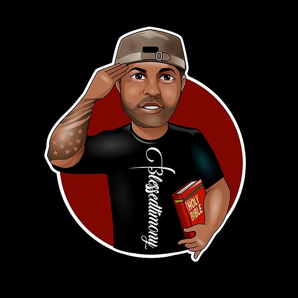 @Blessedtimony Profile Image | Linktree