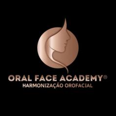 @oralfaceacademy Profile Image | Linktree