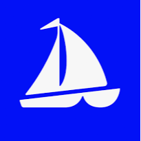 Carson C Lee Flote App Link Thumbnail | Linktree