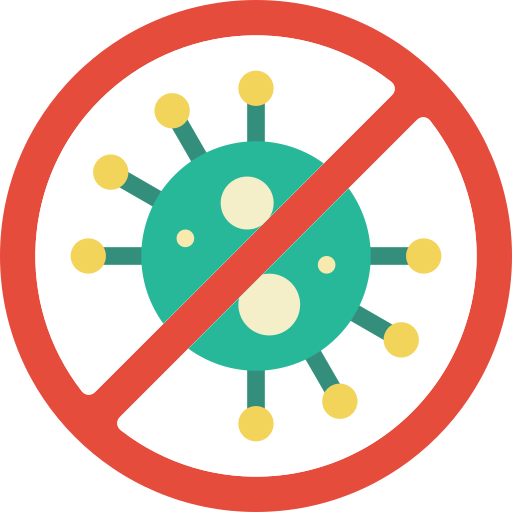KliknClean Fogging Disinfektan Anti Virus & Anti Bakteri Link Thumbnail | Linktree