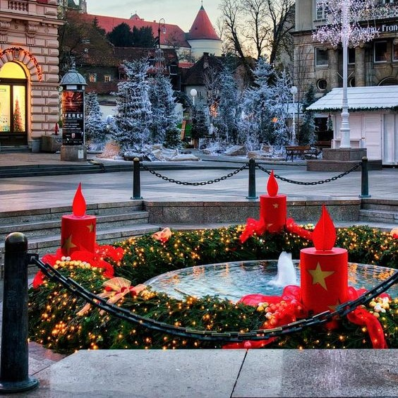 @fashionhr Što raditi ovog vikenda u Zagrebu? Link Thumbnail | Linktree