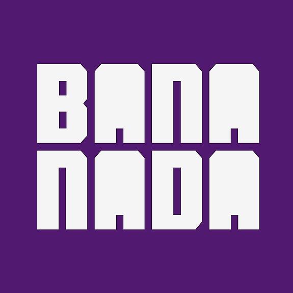 @Bananada Profile Image | Linktree