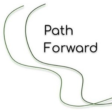 @PathForwardProd Profile Image | Linktree