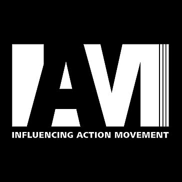 @influenceaction Profile Image | Linktree
