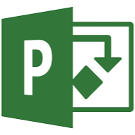 Microsoft Project 2019 application form