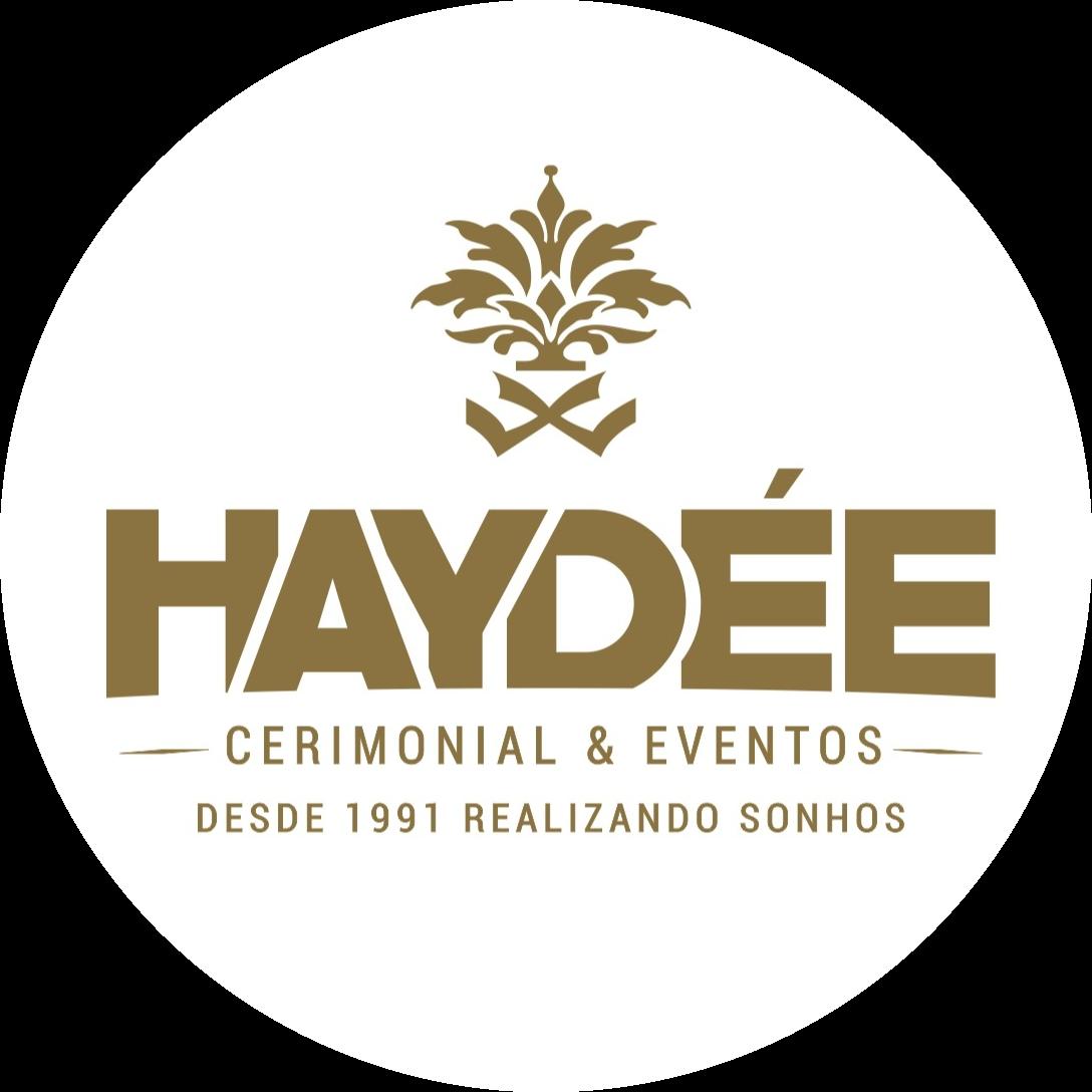 Haydee Cerimonial e Eventos (haydee_cerimonial) Profile Image   Linktree