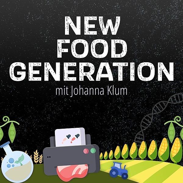 @newfoodgeneration Profile Image   Linktree