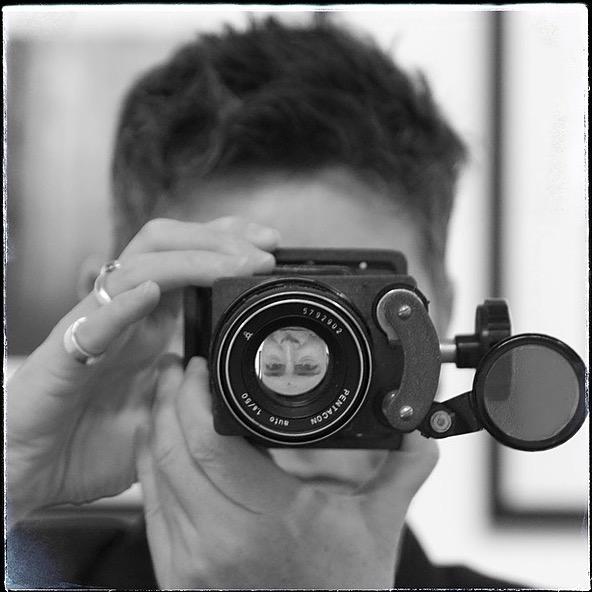 Lou Whelan - Photographer (LouWhelan) Profile Image | Linktree