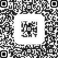 @thejyim Cashews Link Thumbnail   Linktree