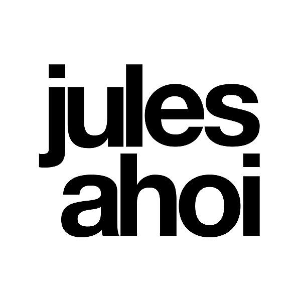 JULES AHOI TOUR 2022 (julesahoitour) Profile Image | Linktree
