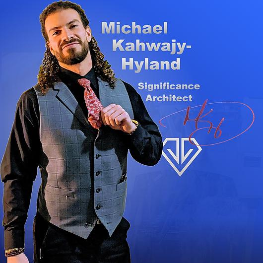 @michaelkh Profile Image   Linktree