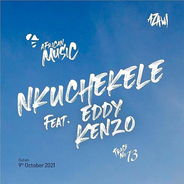 Lifestyle Uganda 'Nkuchekele' by Azawi Featuring Eddy Kenzo Link Thumbnail | Linktree