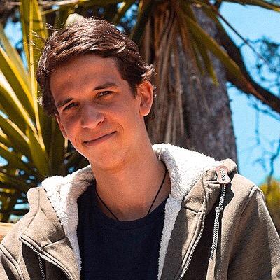 Zé Nogueira (accpodcast) Profile Image | Linktree