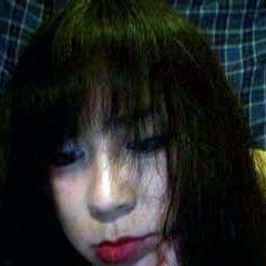 @rykaryka Profile Image   Linktree