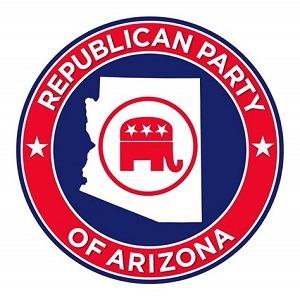 TRUTHPARADIGM.NEWS BOARD INDEX Republican Party of Arizona Link Thumbnail | Linktree