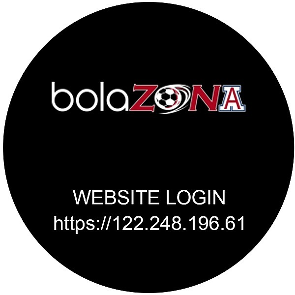 Judi Slot Online Via BCA (judibankbca77) Profile Image | Linktree