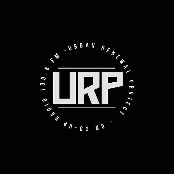 @urpradio Profile Image | Linktree