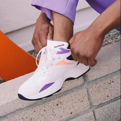 @fashionhr Kultne tenisice u kojima želimo provesti jesen Link Thumbnail | Linktree