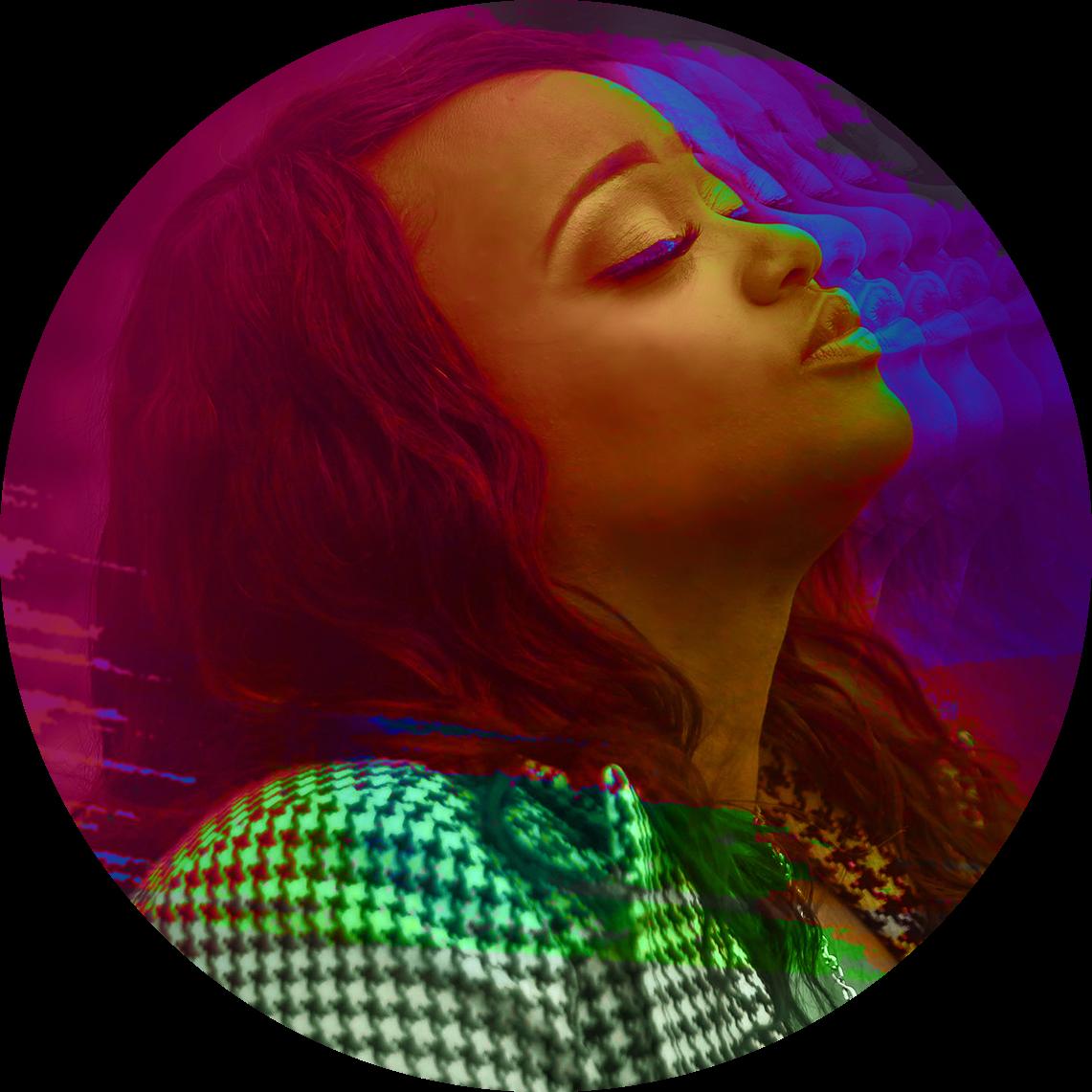 @shonniemurrell Profile Image   Linktree