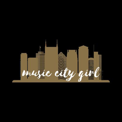 @musiccitygirl Profile Image   Linktree