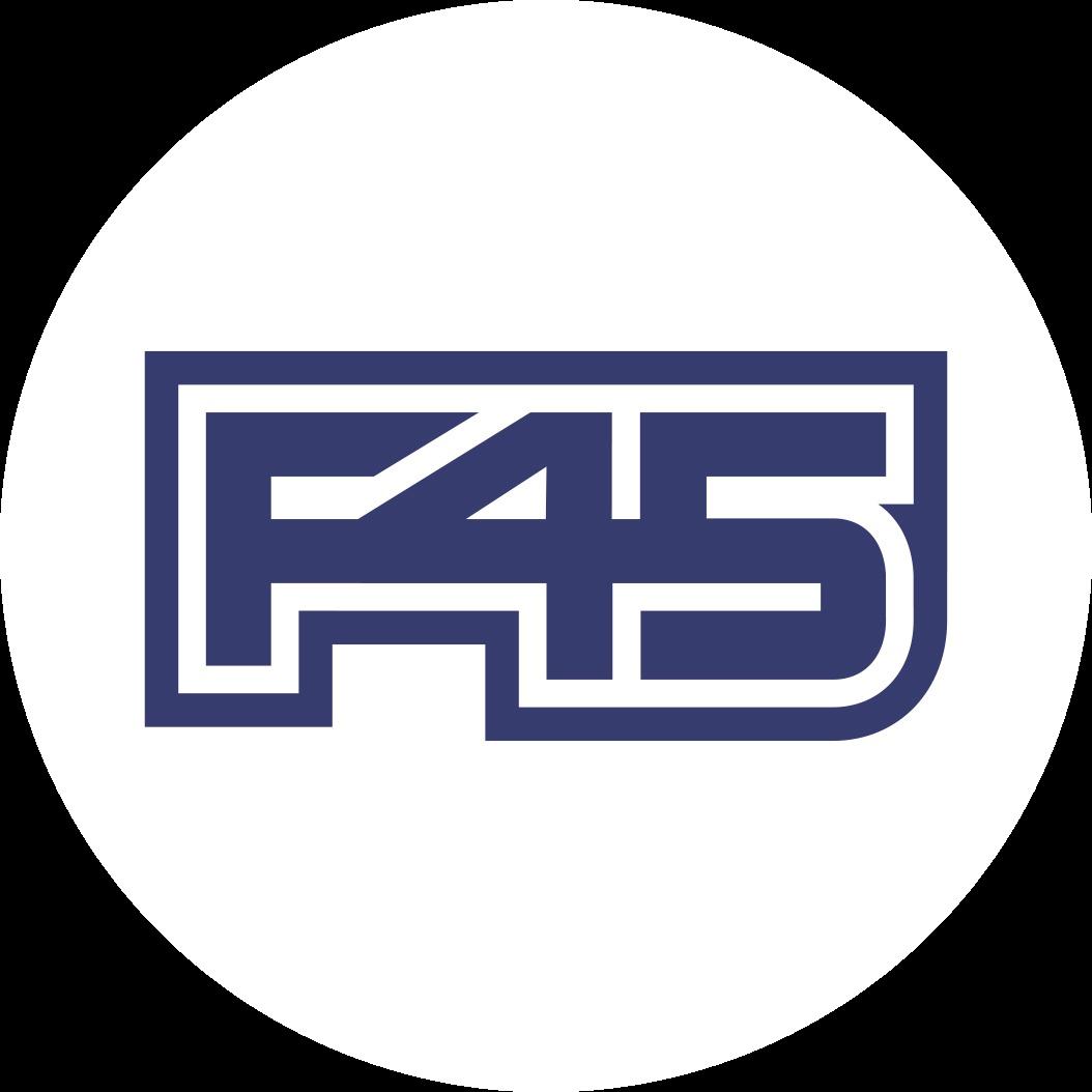 F45 Training 🇧🇭 (f45training.bh) Profile Image   Linktree