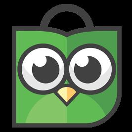 tokobukuecodu [TOKPED] Combo Buku Bank SOal TPS dan Rahasia Cara Cerdas TPS Link Thumbnail | Linktree