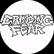 Grinding Fear (grindingfear) Profile Image | Linktree