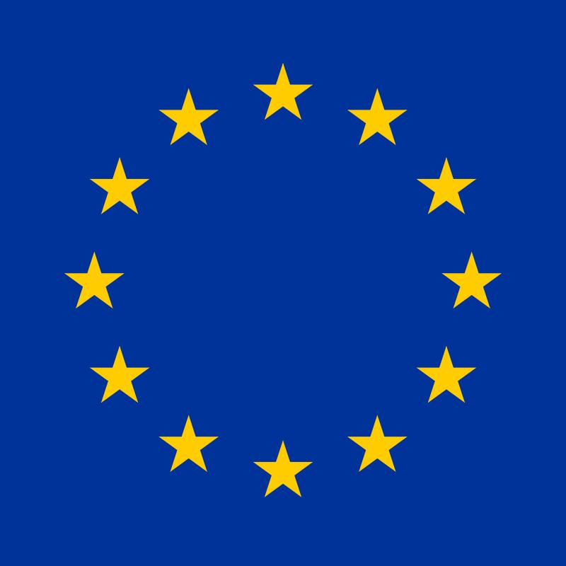 TIENDA ONLINE EUROPA