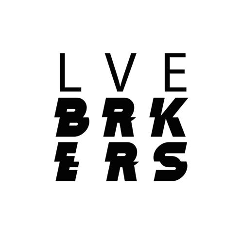 @LOVEBREAKERS Profile Image   Linktree