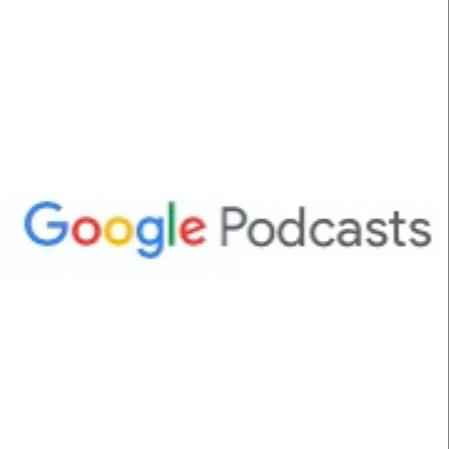 Google Podcast Link
